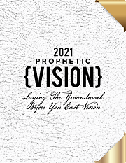 Prophetic Vision Ebook CoverFRONT-01.png