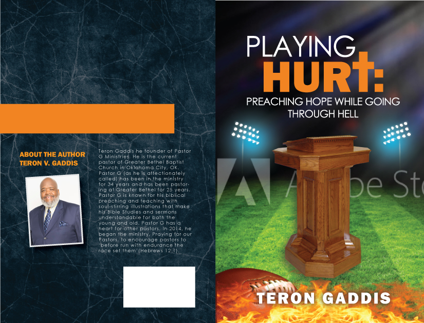 PlayingHurtBookCover