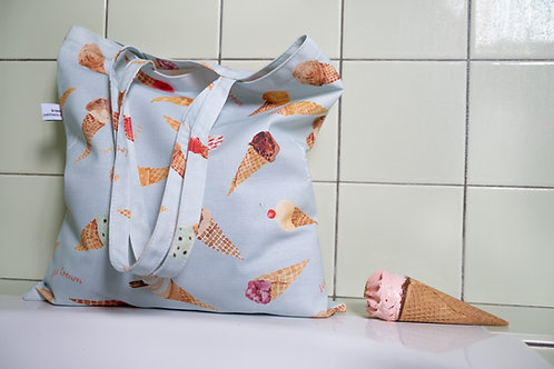 """""""Easy-Bags"""" Glace Cornet"""