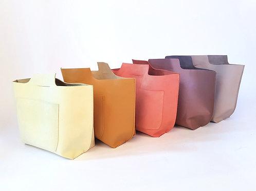 """""""Projectbag mit Seitenfach"""""""