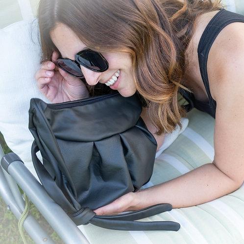 """Handtaschen """"Big Ste"""""""