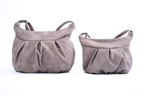 """Handtaschen """"Ste"""""""