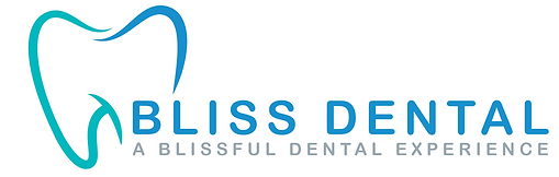 Bliss Dental Logo 2.png