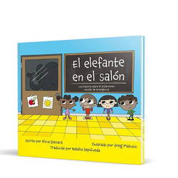 🎉🚨 Spanish Book 🚨🎉 Super excited to