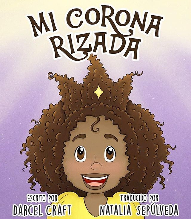 🎉🚨 Spanish Book Alert! 🚨🎉 Super exci