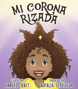 🎉🚨 Spanish Book Alert! 🚨🎉 Super exci