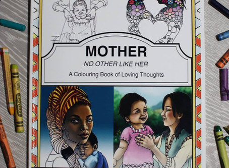 """""""Mother, No Other Like Her"""" Review"""