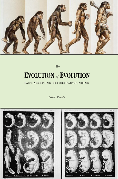Evolution Cover.png
