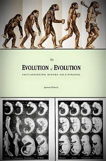 Evolution Cover_edited.jpg