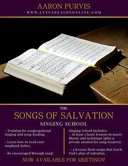 Songs of Salvation.jpg