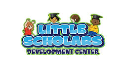 Little Scholars Development Center, LLC