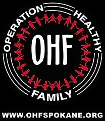 Operation Healthy Family