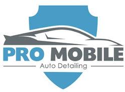 Pro Mobile Auto Detail LLC