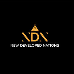 New Developed Nations
