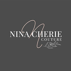 Nina Cherie Couture