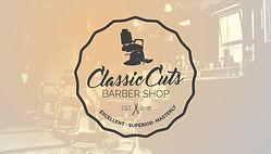 Classic Cuts