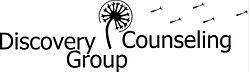 Discovery Counseling Group LLC
