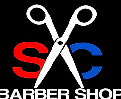 Smoov Cutz Barber Shop