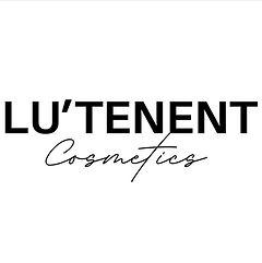 Lu'Tenent Cosmetics