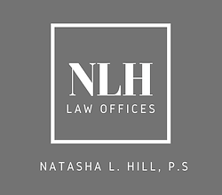 Law Offices of Natasha L. Hill