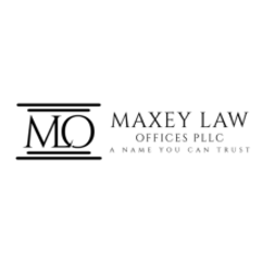 Maxey Law Office