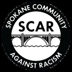 Spokane Community Against Racism LLC