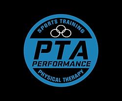 Temporarily closed  PTA Performance