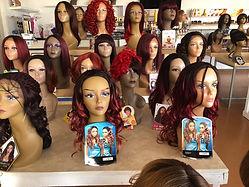 Mo-Nu Hair City