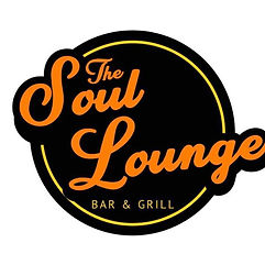The Soul Lounge Bar and Grill