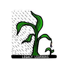 Legacy Learners