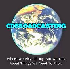 WPLAY CDBroadcasting