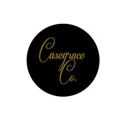 Casegrace Co.