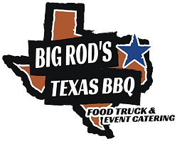 Big Rod's Texas BBQ