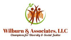 Wilburn & Associates LLC