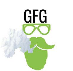 Green Filter Guys Inc.