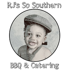 RJs So Southern BBQ and Catering
