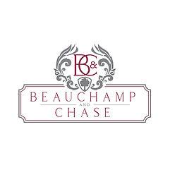 Beauchamp and Chase