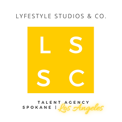 Lyfestyle Studios & Co.
