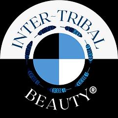 Inter-Tribal Beauty