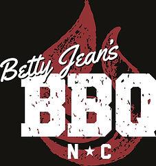 Betty Jean's BBQ
