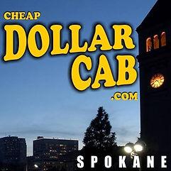 Dollar Cab