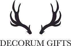 Decorum LLC