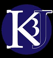 KBJ Legacy LLC