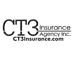 CT3 Insurance Agency Inc.