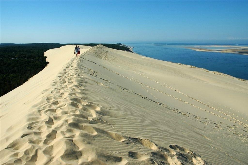 dune-de-pyla