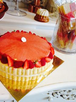 fraisier_nègre