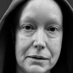 Faces #23 website 2020.jpg