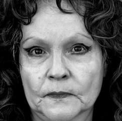 Faces #1 website 2020.jpg