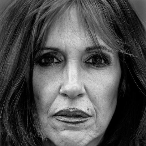 Faces #29 website 2020.jpg