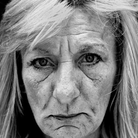 Faces #8 website 2020.jpg